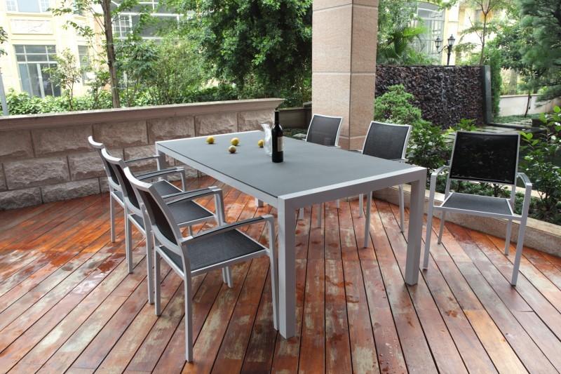 Gartenmobel Kinder Gunstig : Gartenmöbel Toscana Polyrattan sitzgruppe Gartenmoebel balkonmoebel