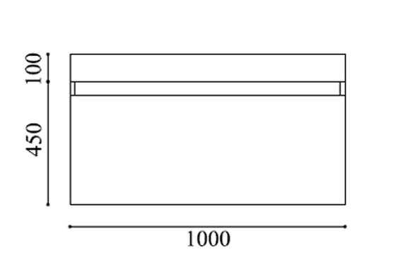 A1000 Basic - Drawing