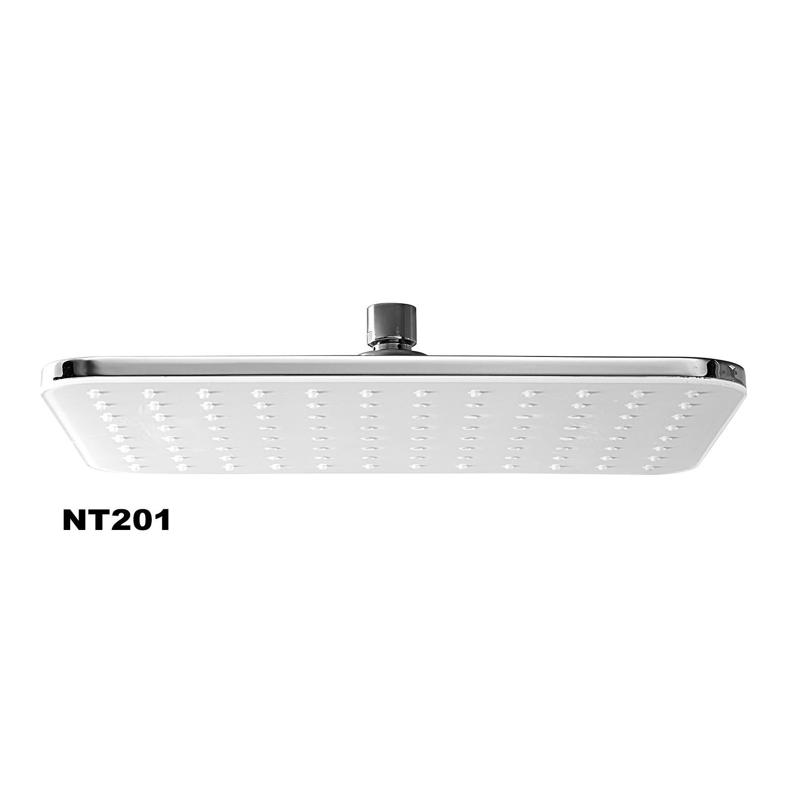 Duschkopf NT201