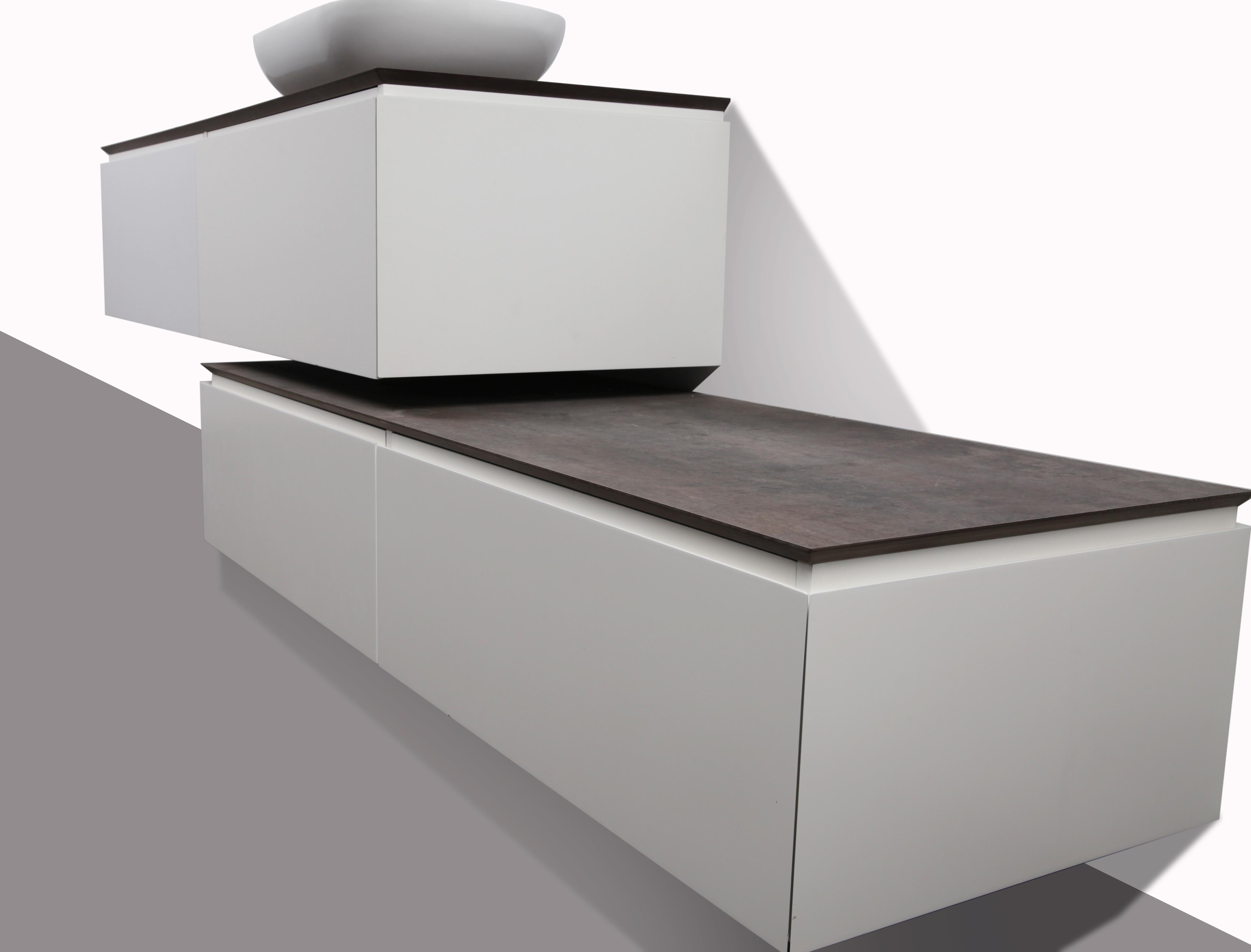 Spring 1500 Sideboard