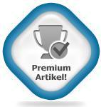Premium Artikel