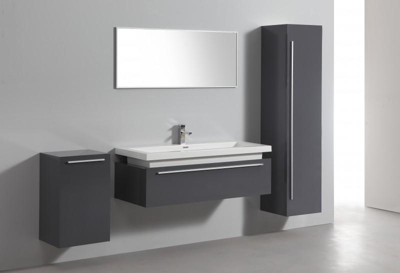 Badezimmermöbel günstig  Badezimmermöbel Set – edgetags.info