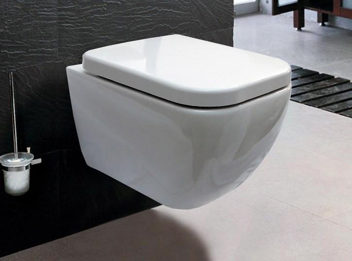 wc suspendu bidet suspendu robinetterie wc bidet robinet mitigeur ebay. Black Bedroom Furniture Sets. Home Design Ideas