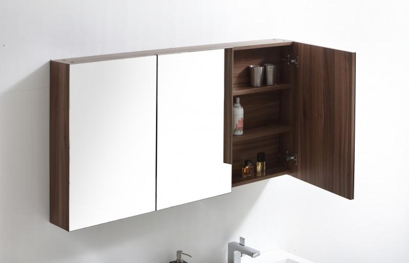 Composizione mobili per il bagno set pensile bagno arredo for Pensili arredo bagno