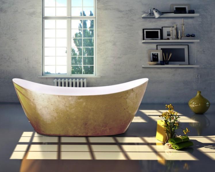 badewannen aus holz groshandler wohndesign und einrichtungs ideen. Black Bedroom Furniture Sets. Home Design Ideas