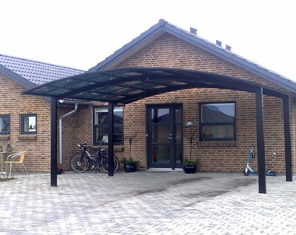Carports kaufen carport with carports kaufen finest with