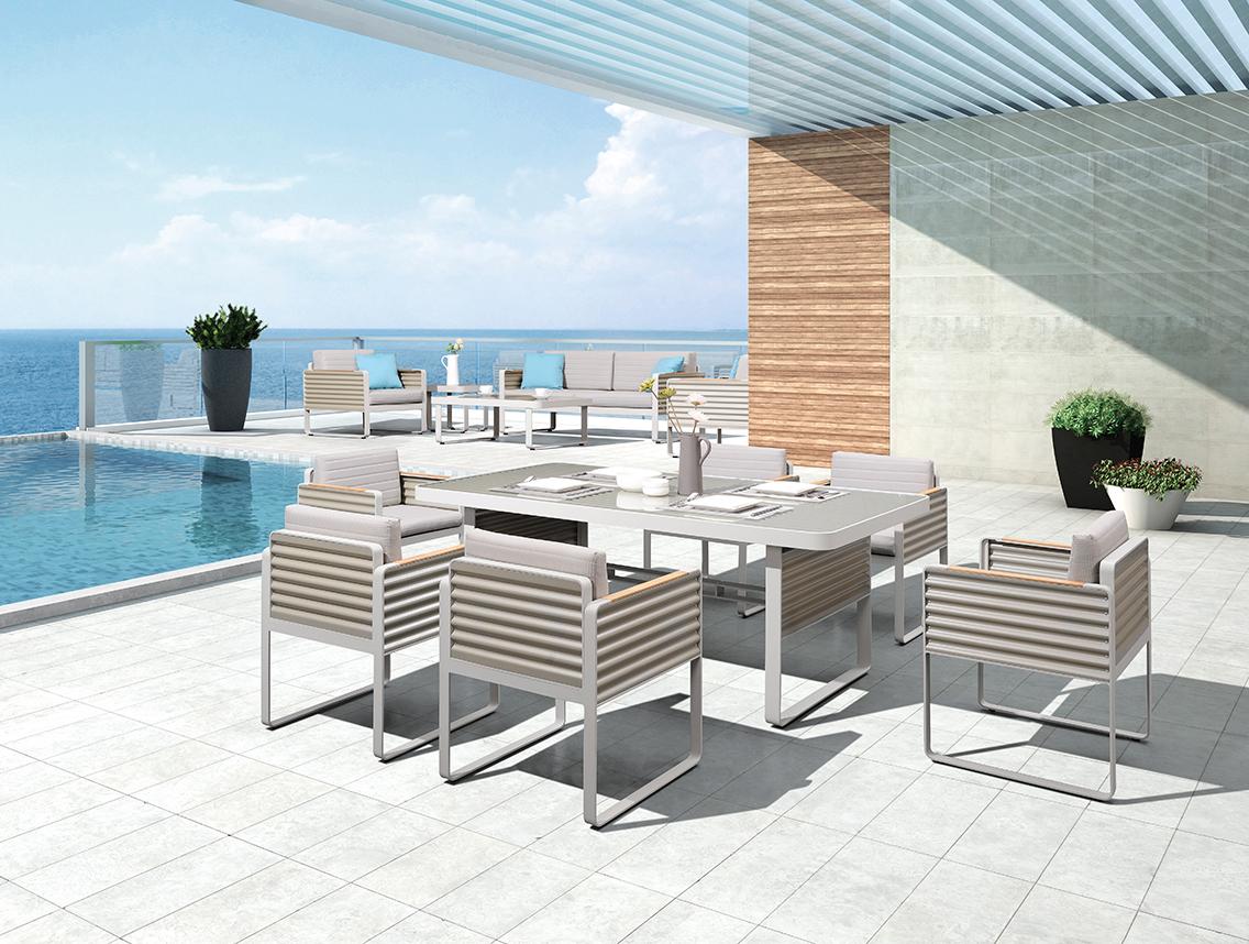 bernstein wohnen ihr online shop f r massagesessel. Black Bedroom Furniture Sets. Home Design Ideas